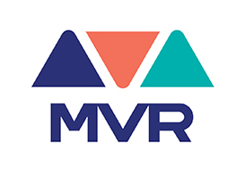 mvr2